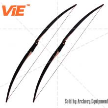Xuanyuan Traditional Hunting Bow